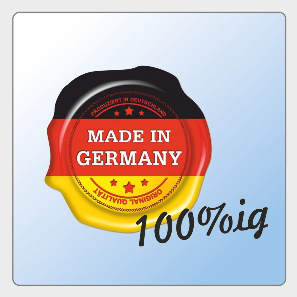 100ig_Made_in_Germany_Logo1